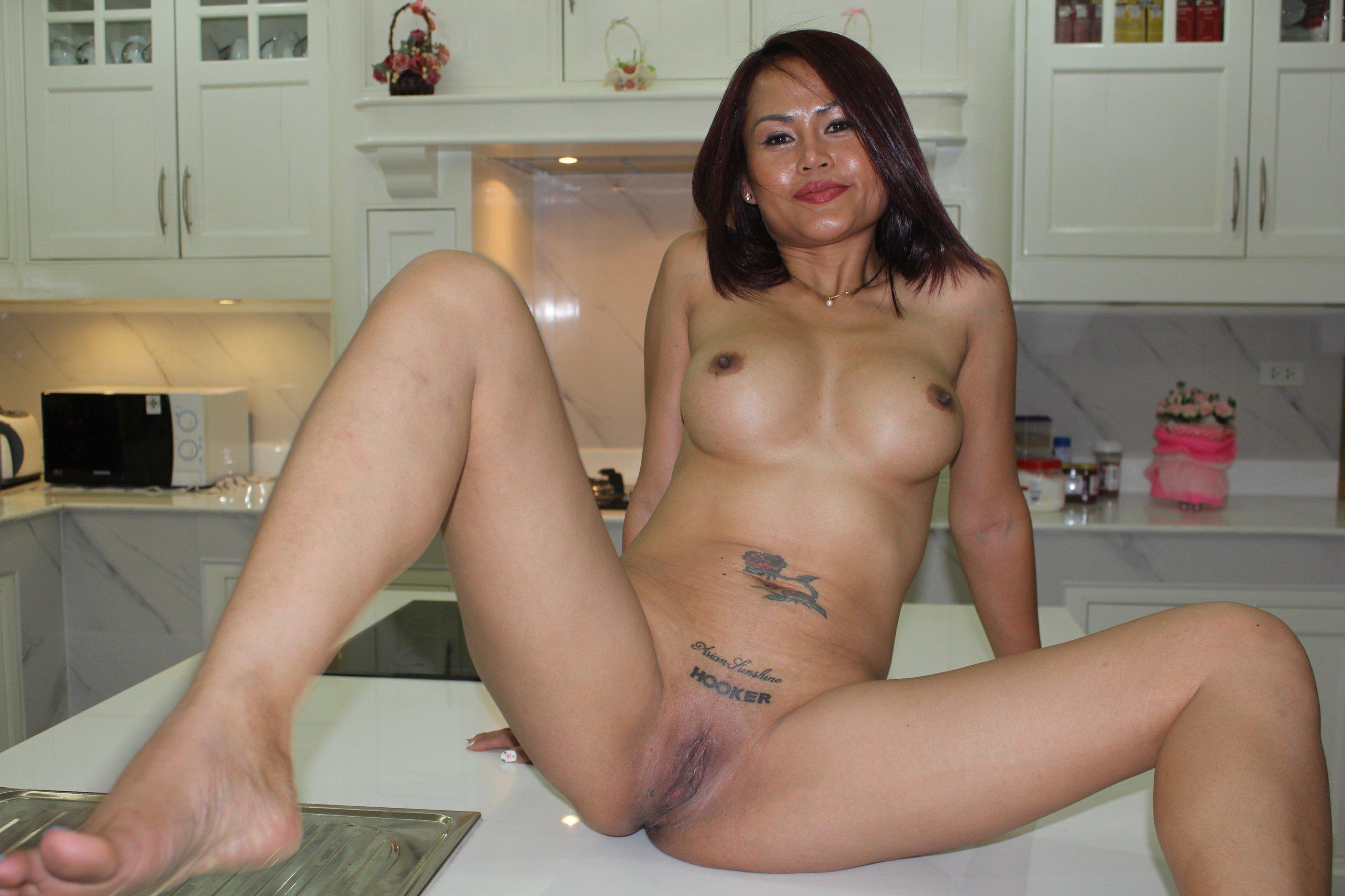 Ginger jolie porn star