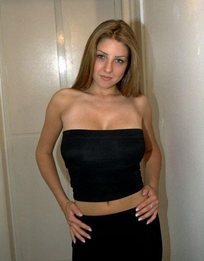 best of Top busty Free