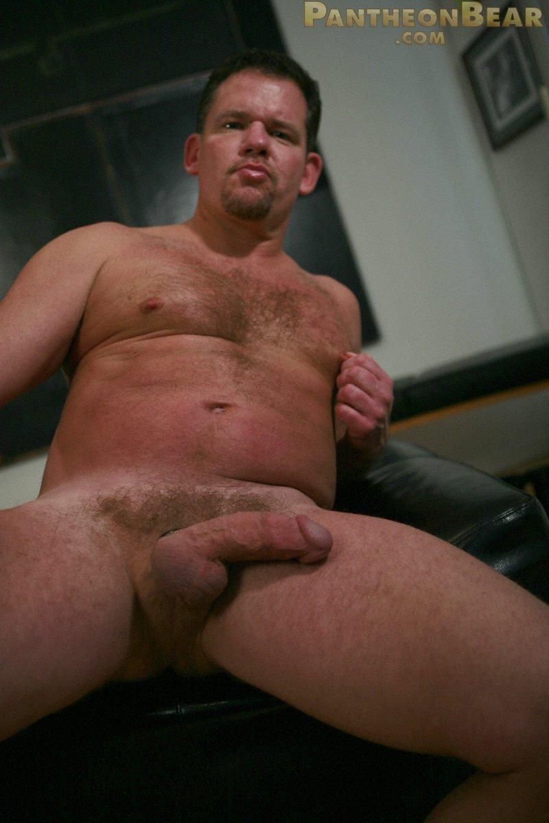 Jack austin porn star