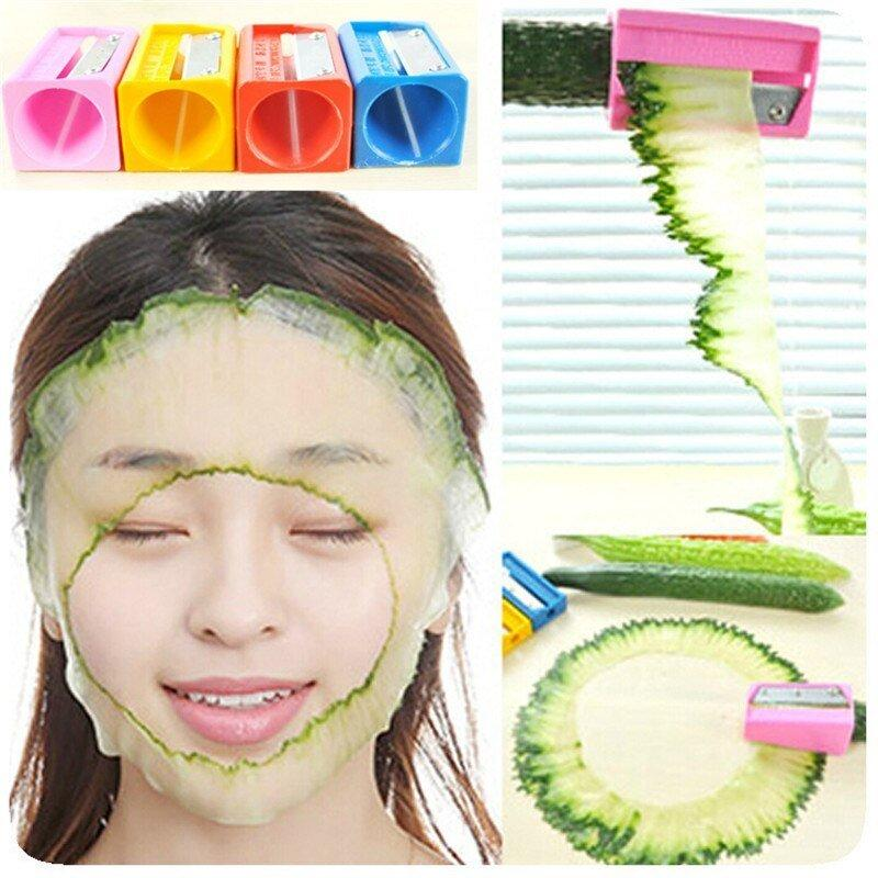 best of Mask function peeler chinese multi Facial