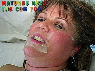 Spunk wire sex