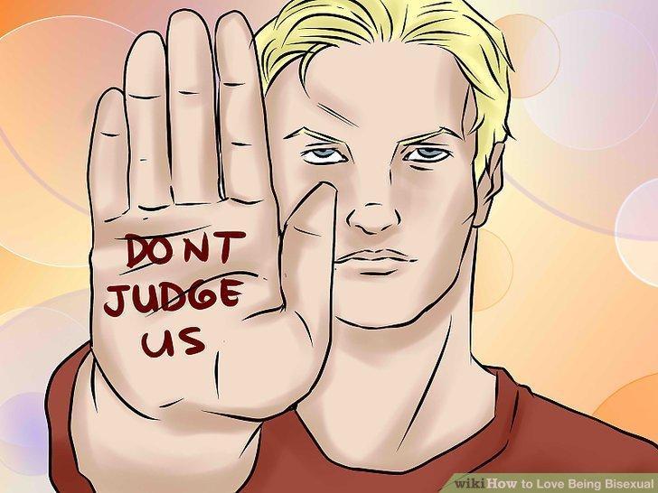 Bun B. reccomend 100 bisexual thumbs