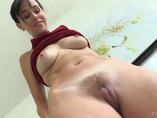 Erotic masterbation tube 8