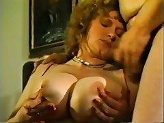 Bisexual cuckold anal