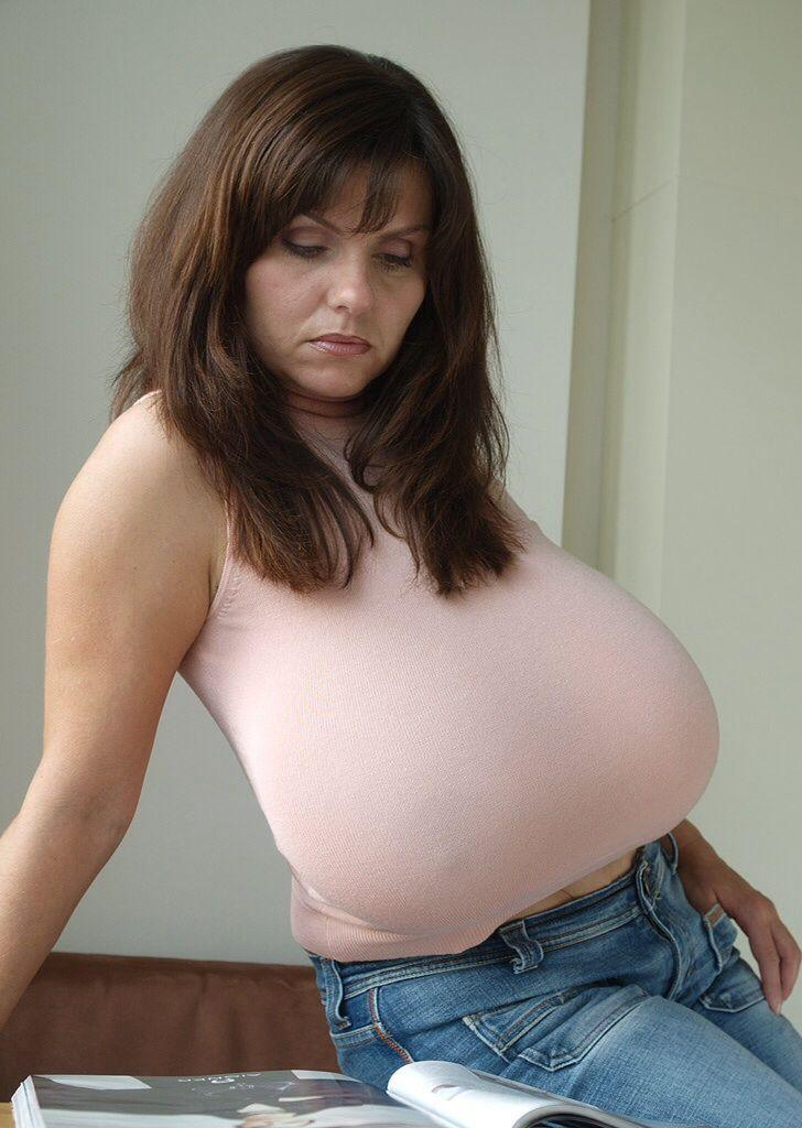 opinion brunette plumper fucks in various positions opinion already