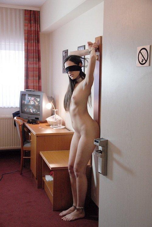 best of For Best bondage hotel