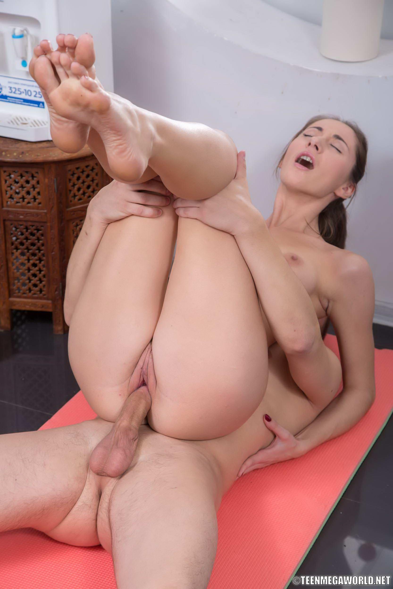 Dirty girls fucking Porn