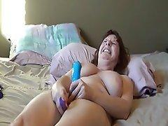 Porntube mature orgasim