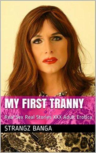 Adukt tranny sharing videos