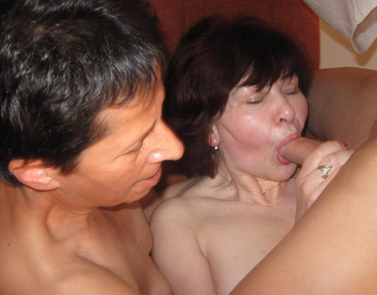 Hot fucking babes chatrooms