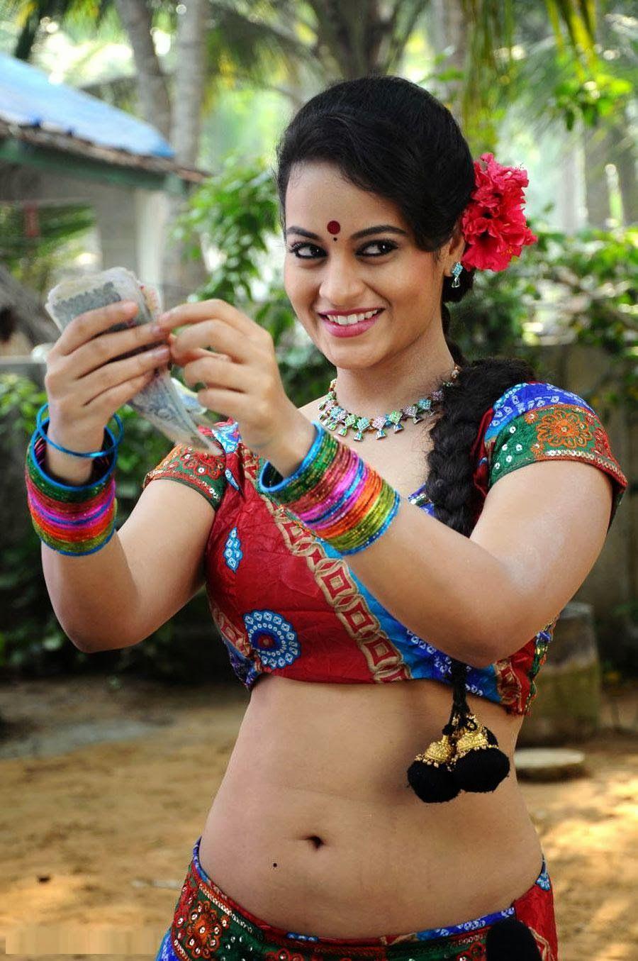 best of Male Hot models amateur indian