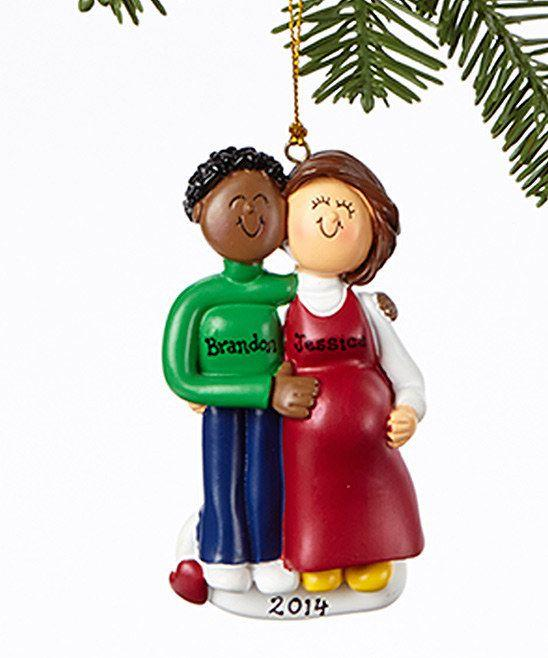 Porn ornaments