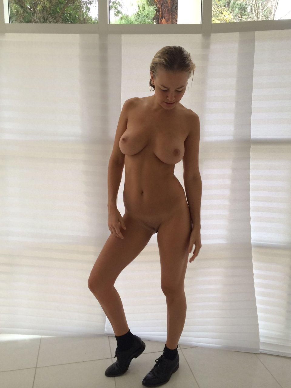 lara-bingle-nude-photos-in-shower-coco-austin-porno