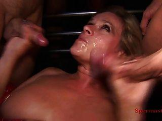 remarkable, amateur girls lick cock orgy have thought and