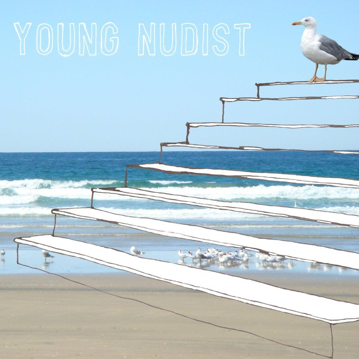 best of Nudist com Young
