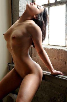 Erotic sensual massage near nashville tn