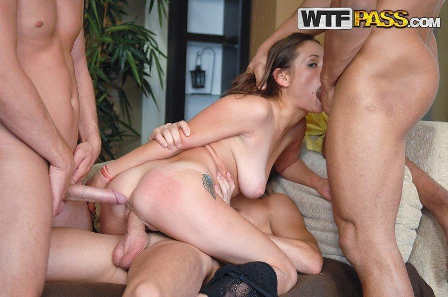 not pleasant you? riding creampie comp something is. Thanks for