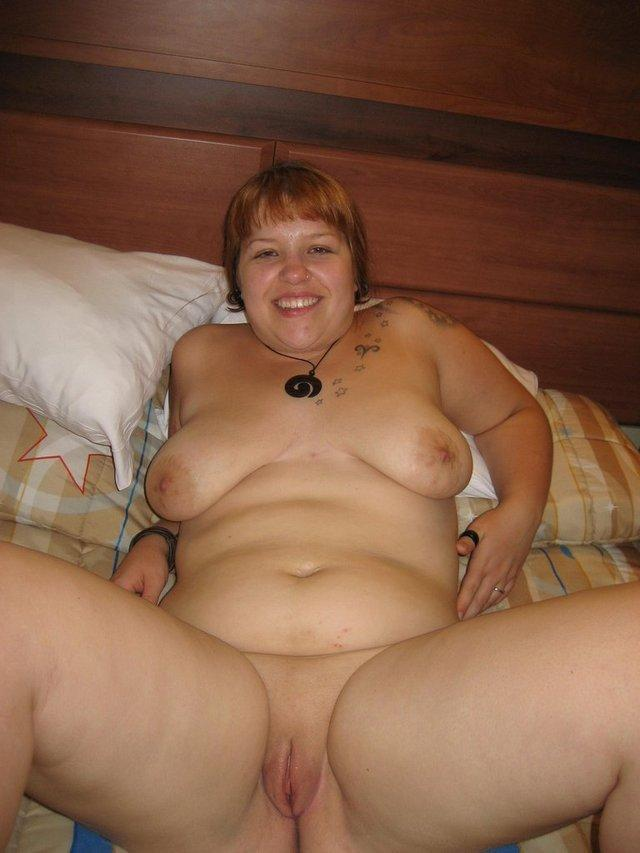 Oid bbw woman sex video picture 763