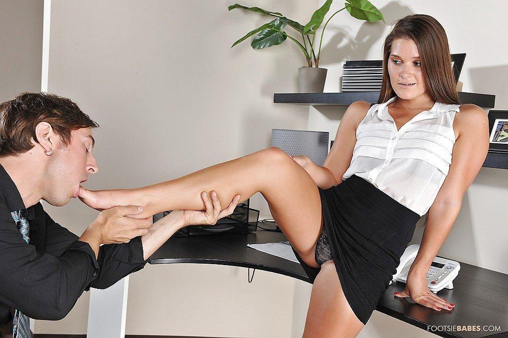 Eva angelina arabe porno