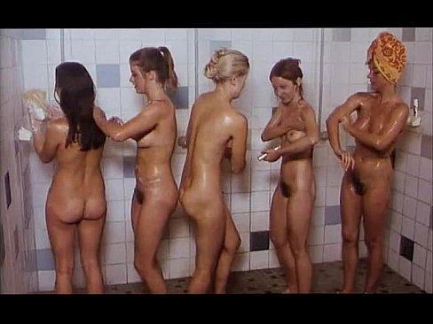 shower movie tgp