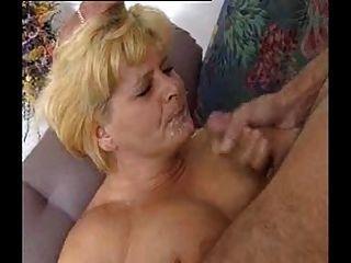 best of Seniors porn Erotic