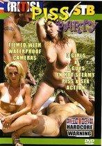 British Pissing Porn Dvds 20 New Sex Pics Comments 4