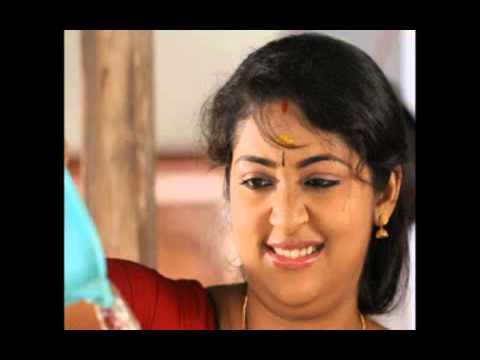 School girls malayalamsex photos remarkable