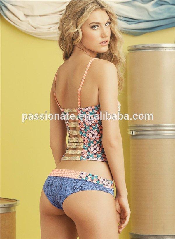 Rhubarb reccomend Brazilian girls sex photos