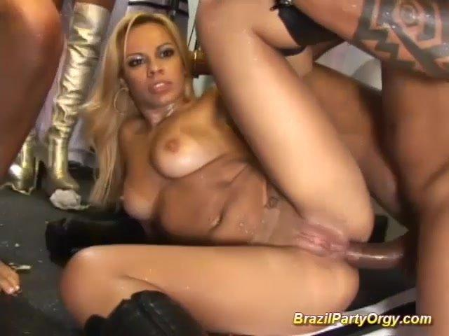 Older french women masterbating