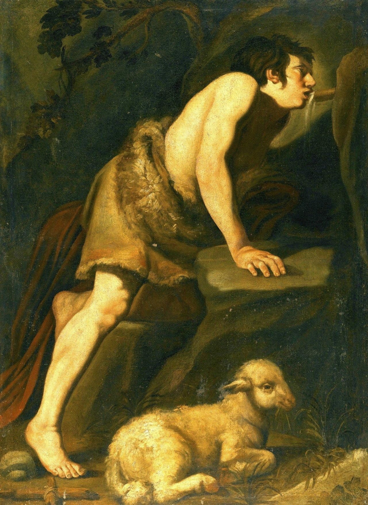Animal Porn Erotic 17th century gay erotic art . new sex images. comments: 4