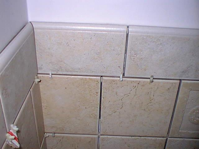 best of Strip Bronze grout