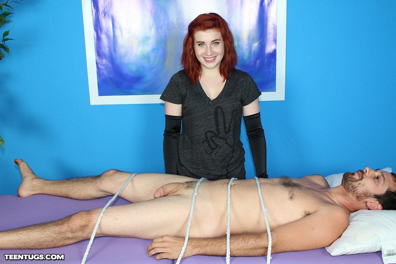 Swinger sex video florida. Watch Red Hair Handjob ...