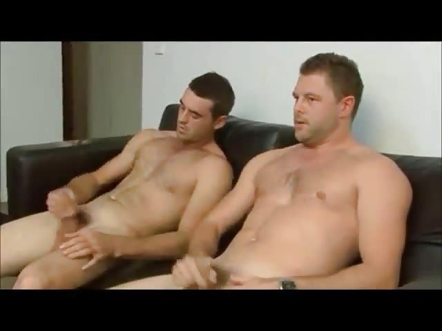 are older amateurs porno bloper really. All above