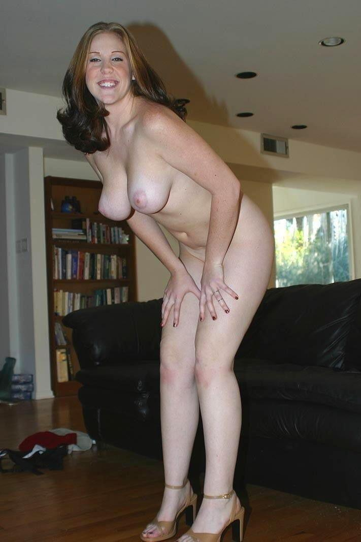 Mature amateur milf tube videos
