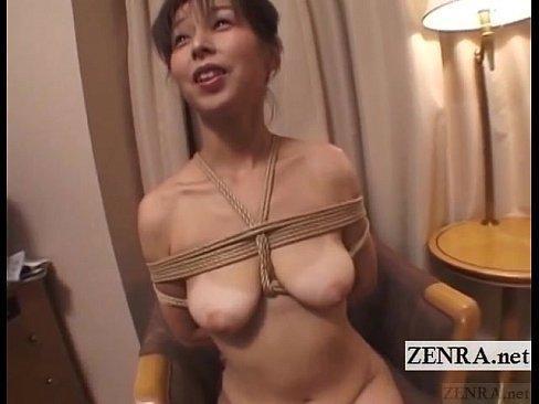 Bisexual 2 guys 1 girl porn vids