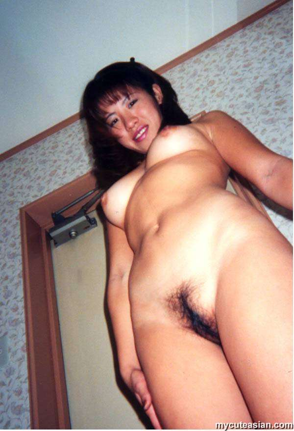 Japanese amateur naked pics understood not