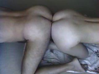 Nancy sakovich nude