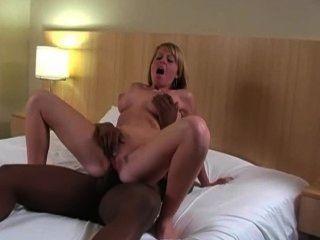 Amateur blowjob porn