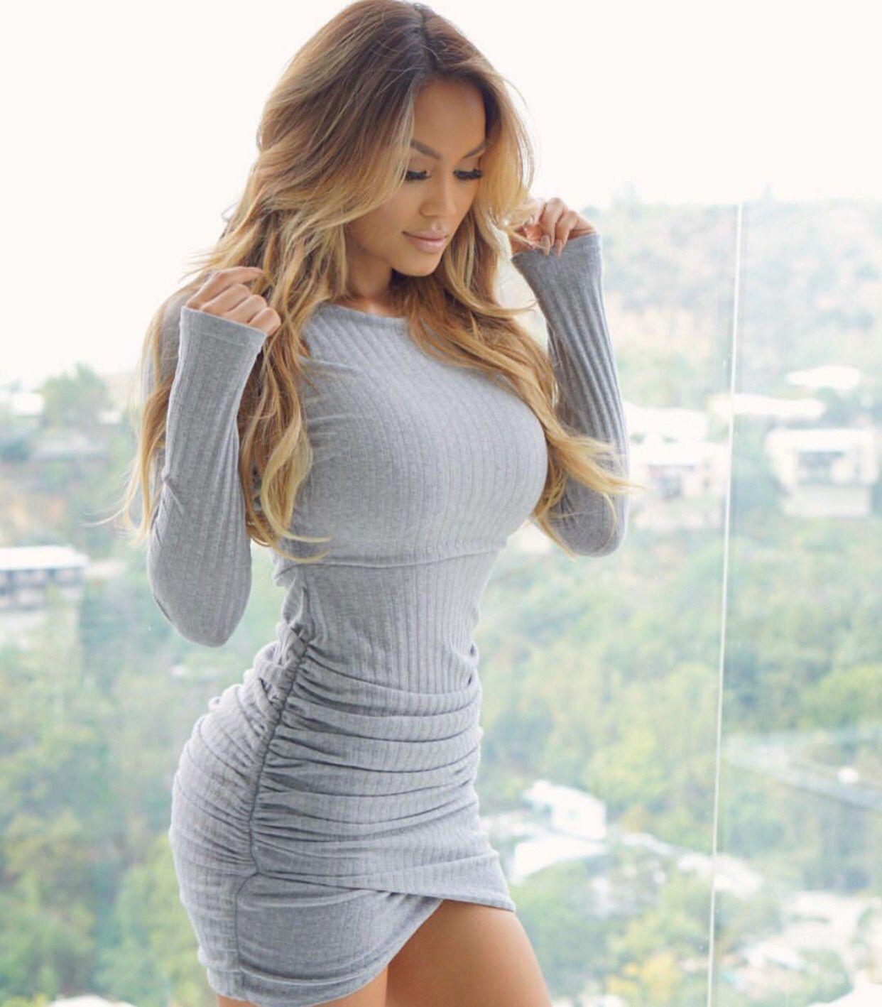 best of Webcam Goddess Blonde