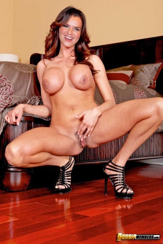 Tamara longley pornstar