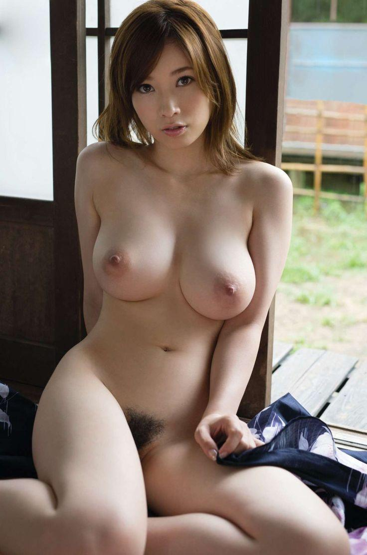 nudes hot japanese