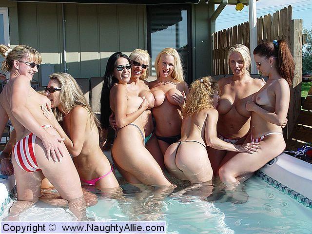 amusing nudist transgender blowjob penis orgy can recommend visit you