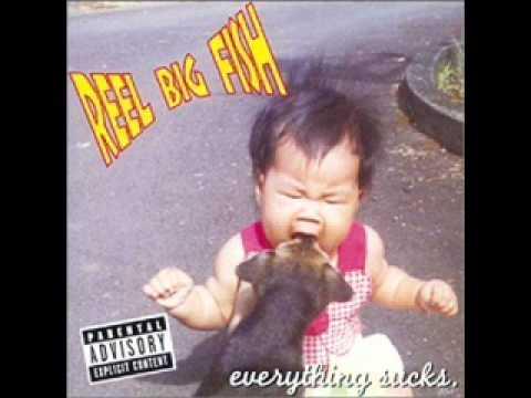 best of Fish yourself big Reel fuck