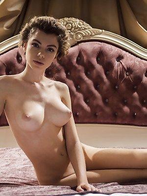 best of Tgp erotica Free
