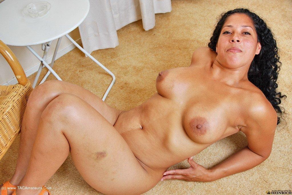 best of Naked free thumbnails Latinas