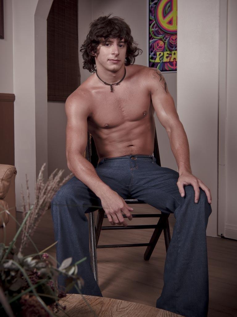 70s gay porn
