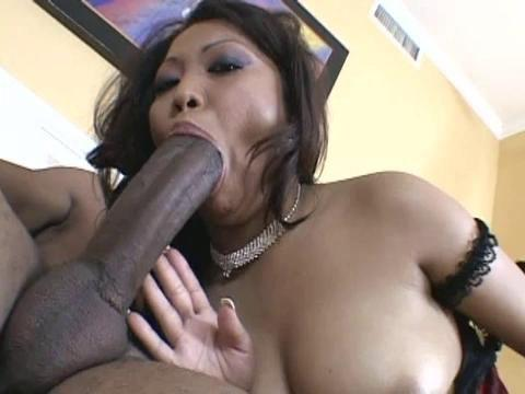 Pharoah reccomend Asian love black dicks