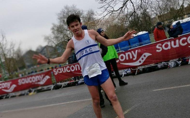 Hard-Boiled reccomend Jack off marathon