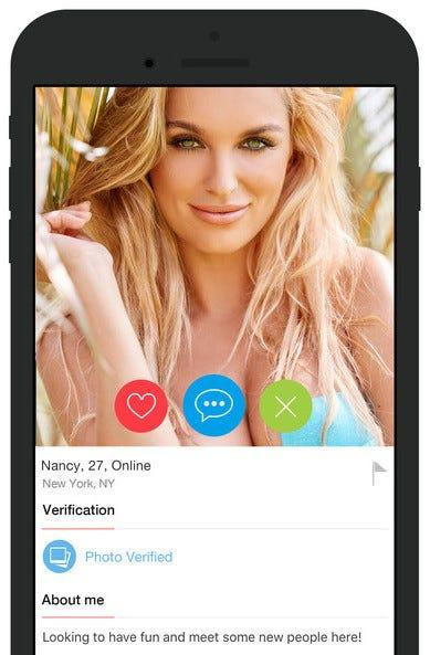 How To Create An Interesting Hookup Profile Free Nude 18+ 2018