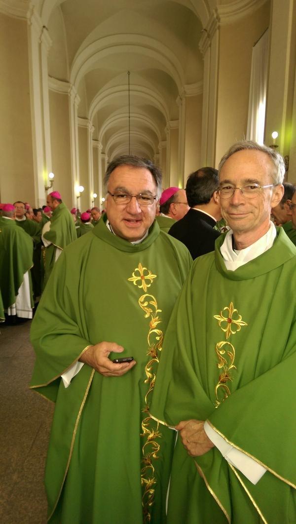 best of Penance leads bdsm Catholic to